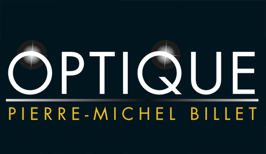 Optique Billet